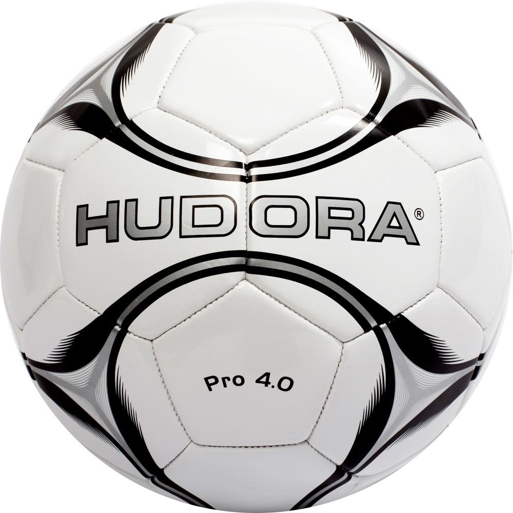 HUDORA Fußball Pro   Fußball - Jetzt online kaufen