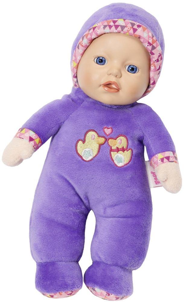 Zapf Creation Baby Born 174 First Love 187 Puppen Jetzt