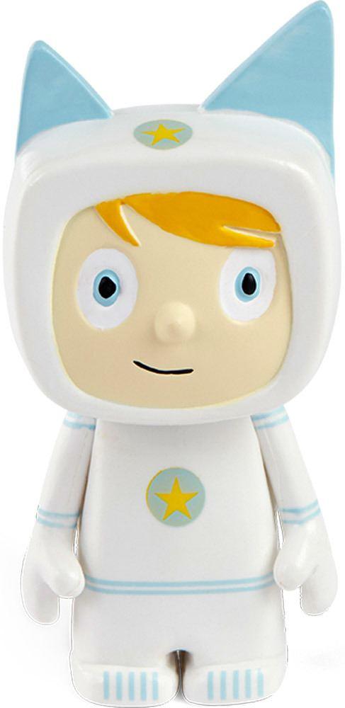 Tonies® Kreativ -Tonie - Astronaut   Hörspiele - Jetzt online kaufen