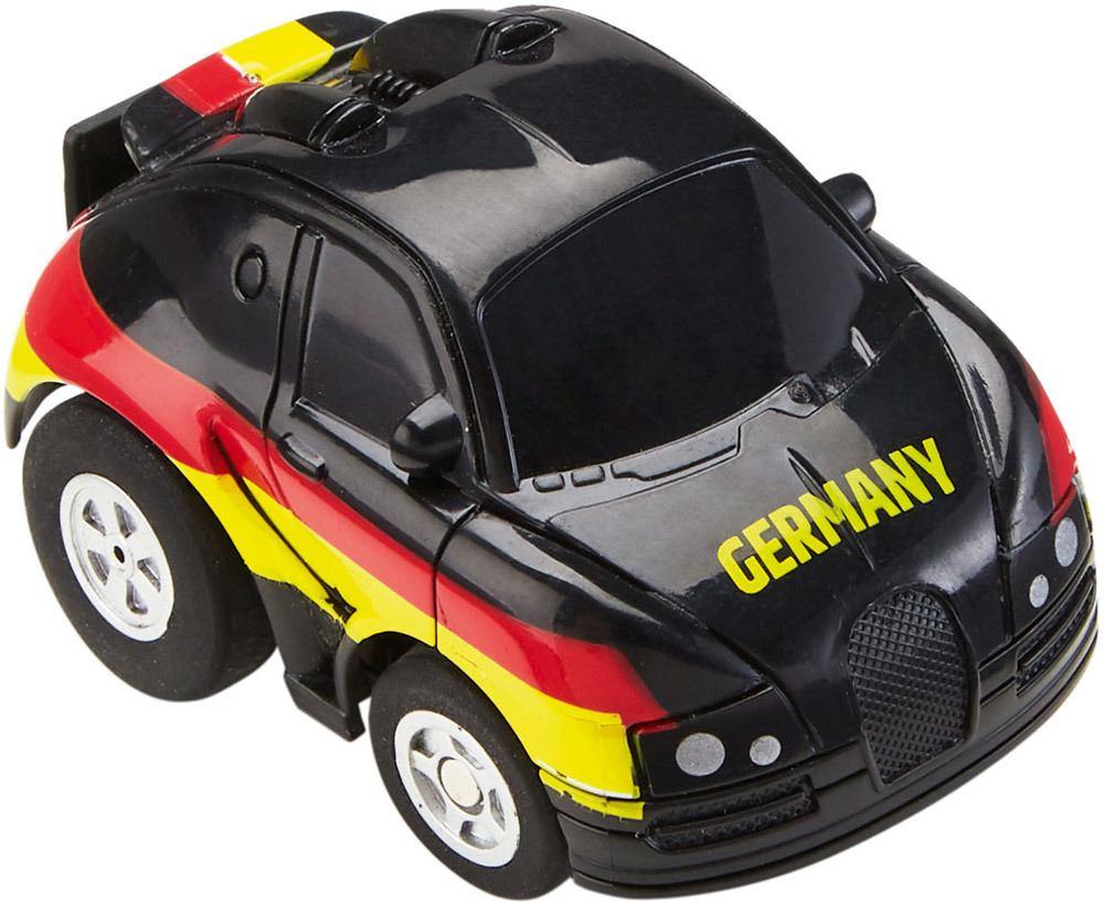 """Revell Control - Fußball WM Mini RC Car """"Deutschland 1""""   Ferngesteuertes Auto - Jetzt online kaufen"""