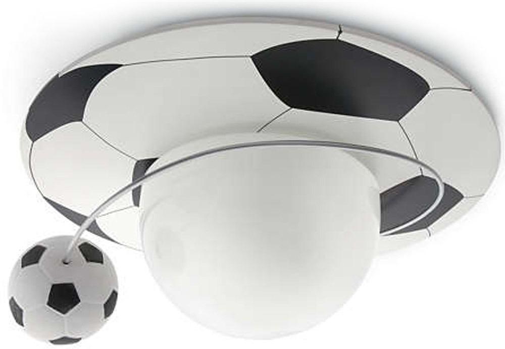Candeeiro Bola de Futebol Philips 0m+ » comprar agora online ... 12d35fc2acfc9
