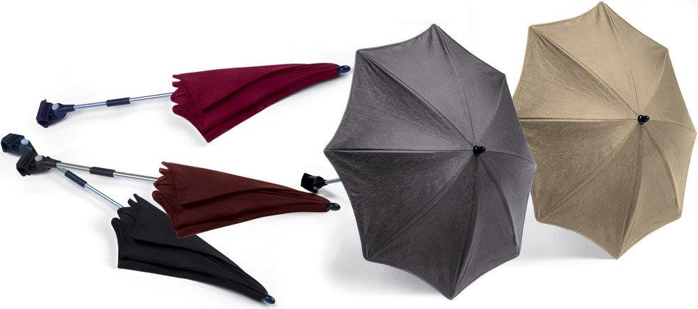 peg p rego sonnen regenschirm sonnenschutz kinderwagen jetzt online kaufen. Black Bedroom Furniture Sets. Home Design Ideas