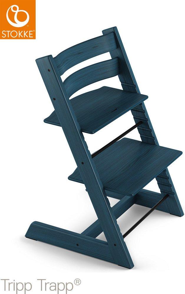 Stokke tripp trapp treppenhochstuhl jetzt online - Stokke kindermobel ...