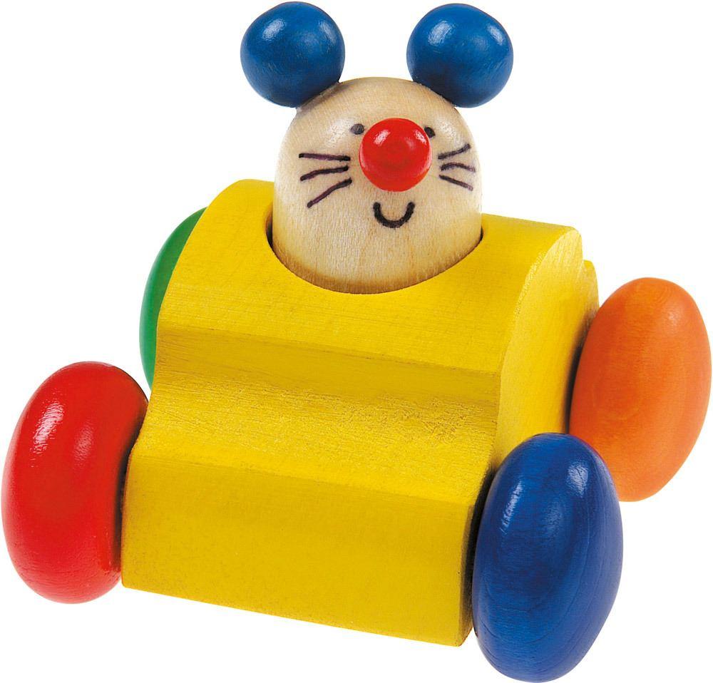 Selecta Topeto   Ziehspielzeug - Jetzt online kaufen