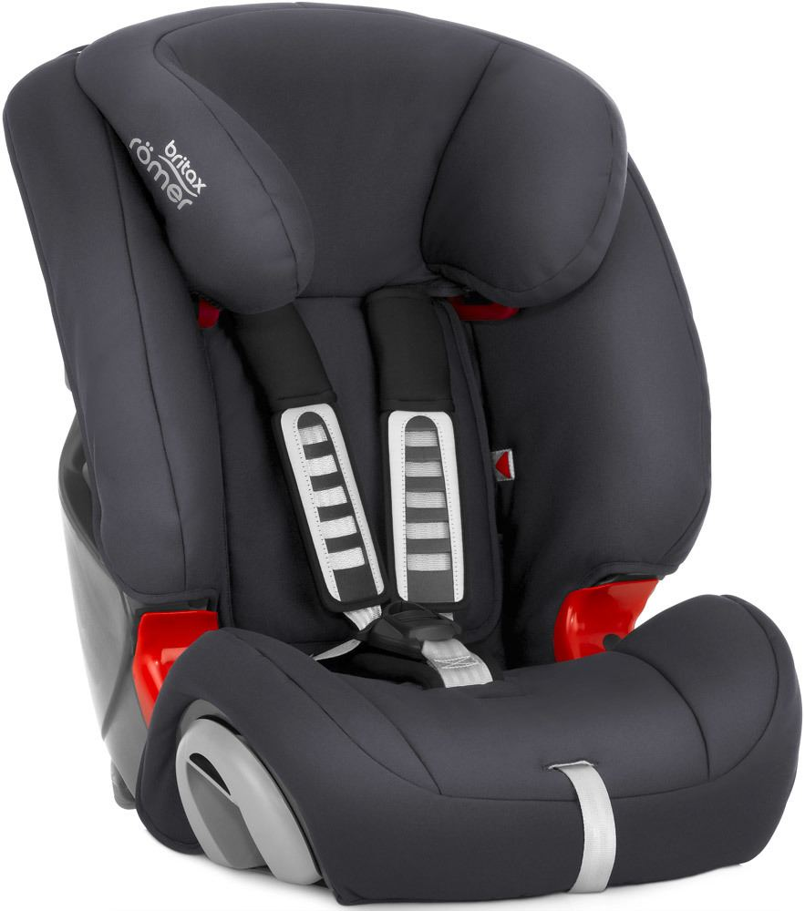 britax r mer evolva 1 2 3 autokindersitz jetzt online kaufen. Black Bedroom Furniture Sets. Home Design Ideas
