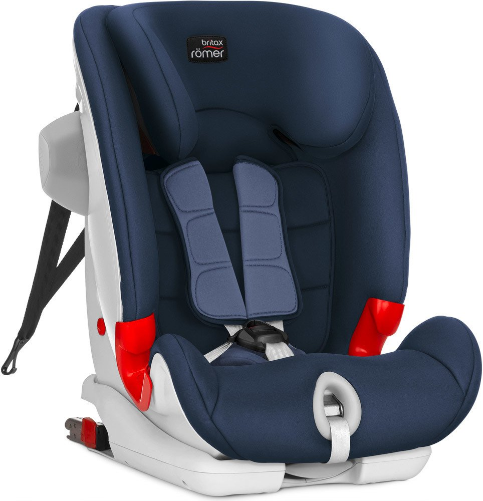 britax r mer advansafix iii sict autokindersitz jetzt. Black Bedroom Furniture Sets. Home Design Ideas
