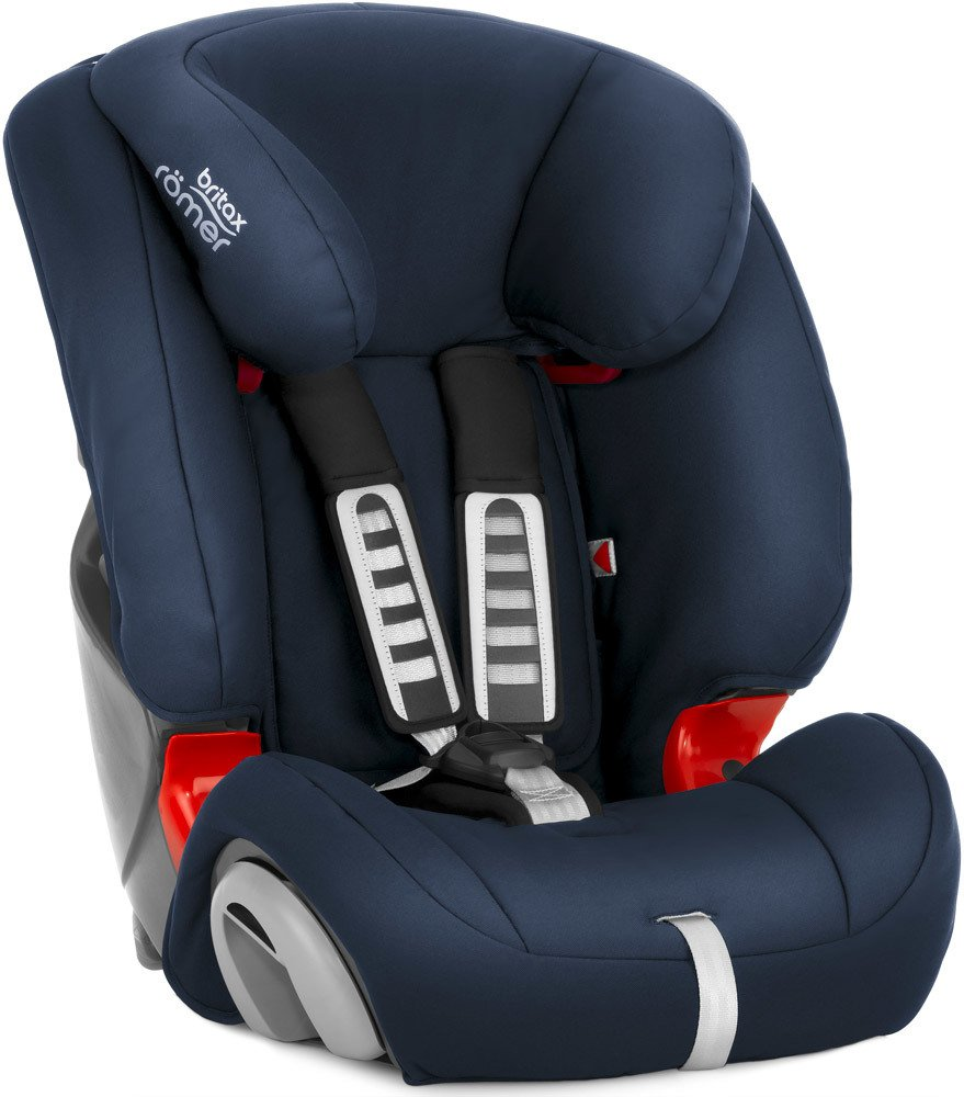 britax r mer evolva 1 2 3 autokindersitz jetzt online. Black Bedroom Furniture Sets. Home Design Ideas