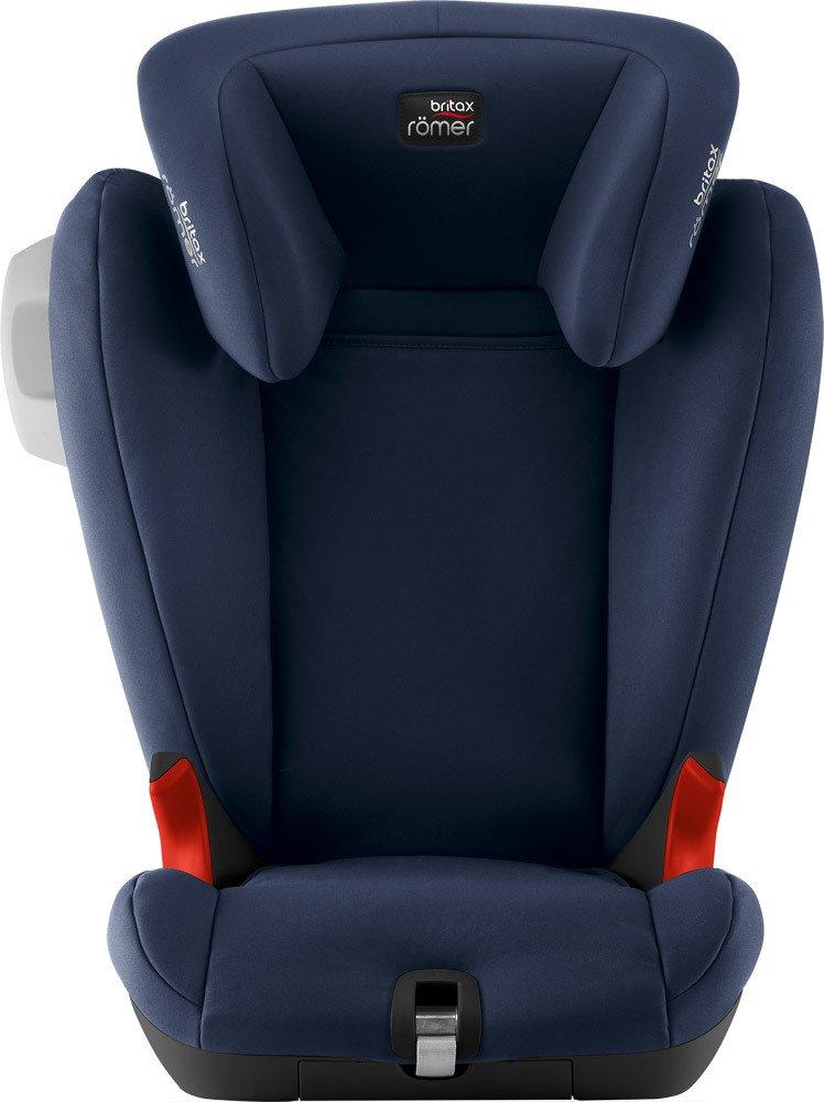 britax r mer kidfix sl sict black series autokindersitz. Black Bedroom Furniture Sets. Home Design Ideas