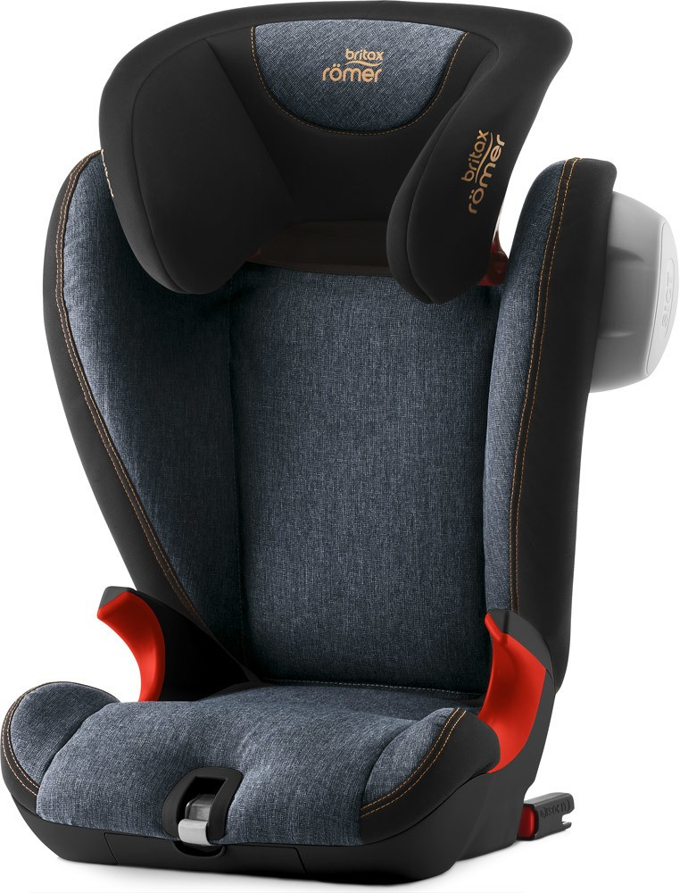 britax r mer kidfix sl sict black series autokindersitz. Black Bedroom Furniture Sets. Home Design Ideas