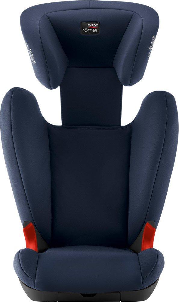 britax r mer kid ii black series autokindersitz jetzt. Black Bedroom Furniture Sets. Home Design Ideas