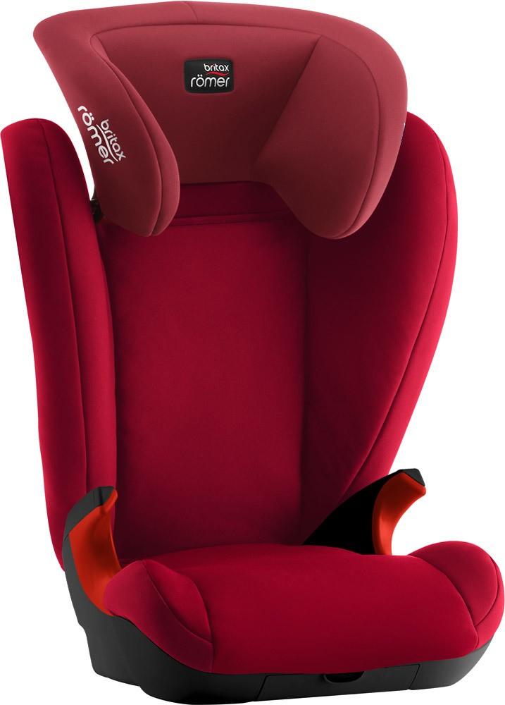 cadeira de auto kid ii black series r mer grupo ii iii. Black Bedroom Furniture Sets. Home Design Ideas