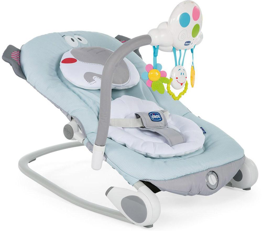 a546cbc54 Espreguiçadeira Balloon Chicco 0m+ - Espreguiçadeiras Bebé | bebitus.pt