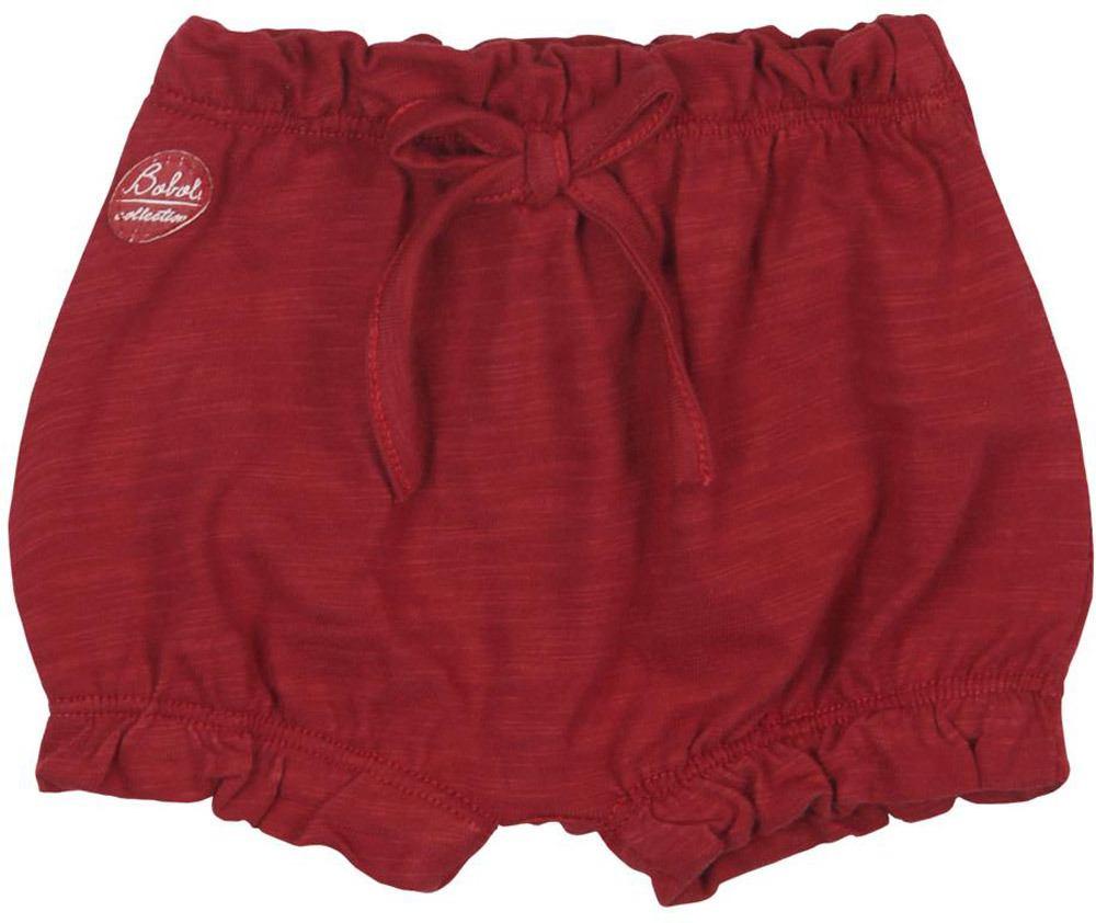 2d169f4e21ff Short punto flamé de niña Boboli » comprar ahora online | bebitus.com