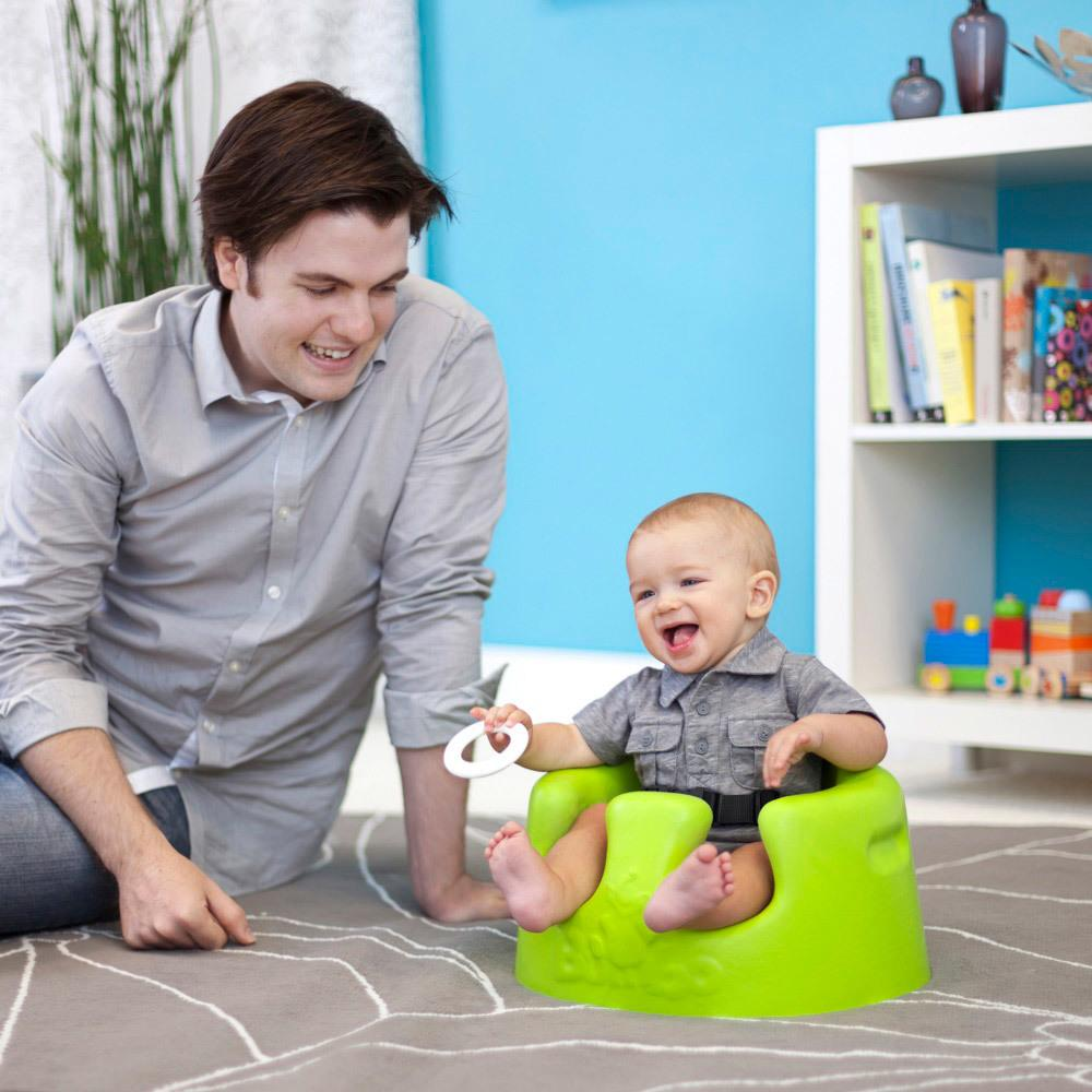 Bumbo Baby Sitter Kindersitz Stuhl Sitzerhöhung Jetzt