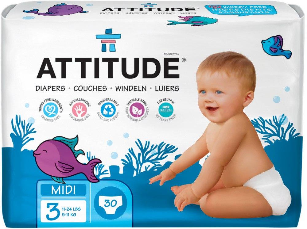 attitude eco windeln babywindeln jetzt online kaufen. Black Bedroom Furniture Sets. Home Design Ideas