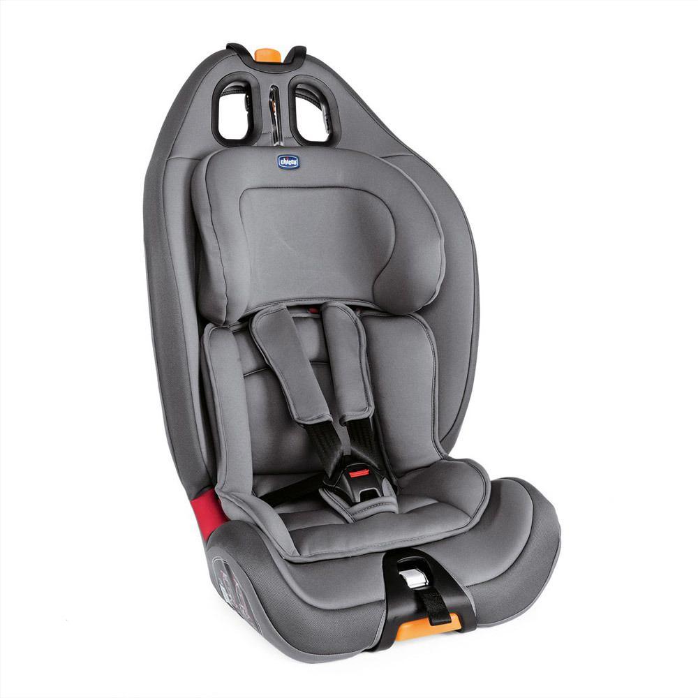 silla de auto chicco gro up 123 a contramarcha