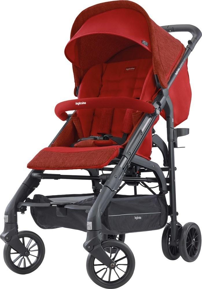 Carritos y sillas de paseo Inglesina Accesorios