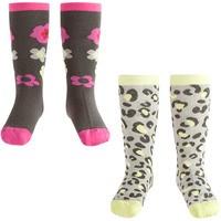Calzado Niños Infantil ChiccoCambrassAttipa… Calzado Infantil Zapatos Zapatos wOkX8nP0