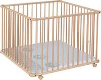 laufgitter sicherheit von roba geuther uvm. Black Bedroom Furniture Sets. Home Design Ideas