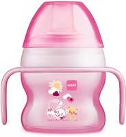 Babyflaschen & Zubehör Babyflaschen Sammlung Hier Tommee Tippee Ctn Neugeborenes Flasche Fütterung Starter Set Pink Oder Blau