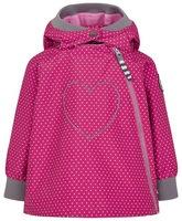 815064672ae98f Regenjacke für Kinder » Jetzt online kaufen | windeln.ch