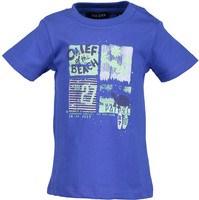 18fefea54fe5 Blue Seven  Kinderkleidung jetzt online kaufen   windeln.de
