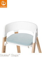hochstuhl online kaufen. Black Bedroom Furniture Sets. Home Design Ideas