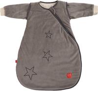 19de82209b66dd Babyschlafsack von Bubou oder Julius Zöllner online bestellen ...