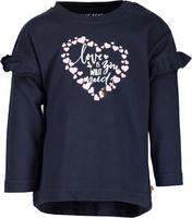 84b6a2e5f4027 Blue Seven: Kinderkleidung jetzt online kaufen | windeln.de