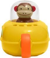 Baño Tu Bebé Juguetes Para El ChiccoJanéTigex…para WEDH29I