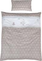 Kuschelige Kinderbettwäsche Online Bestellen Windelnde