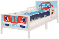 Kinderbetten stubenwagen uvm. online bestellen windeln.de