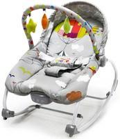 cf749bcc7 Hamaca Bebé - ¡Compra Online Ahora! | bebitus.com