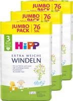 64c9b4ad77 HiPP Babynahrung: Gläschen & Babybrei kaufen | windeln.de