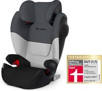 Für Kinder-autositz Pallas S-fix & Solution S-fix Weiß Neu Cybex Sommerbezug