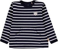 Bellybutton mother nature /& me Baby-Jungen Sweatshirt