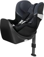 Kit Mesa Dobrável Cadeiras Vogel 360