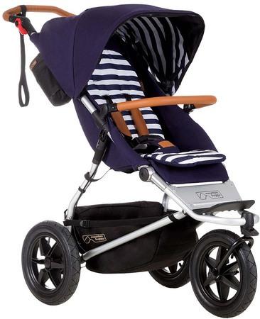 Kinderwagen Von Hochwertigen Marken Wie Knorr Baby Chicco